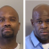 DeMarchoe Carpenter and Malcolm Scott were convicted of murder in 1995.